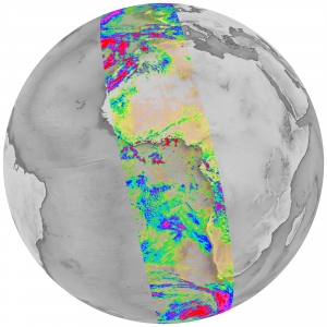 Clouds_from_Sentinel-5P